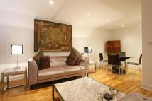 3 bedroom Mews in Octavia Mews, Maida Hill...