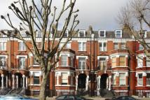 1 bedroom Flat in Sutherland Avenue...