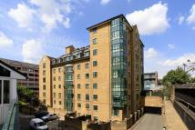 2 bedroom Flat to rent in Lisson Grove...