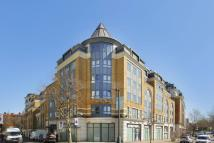 Flat for sale in Greville Road, Kilburn...
