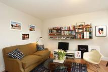 1 bed Flat for sale in Chippenham Road...
