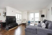 Flat in Admiral Walk, Maida Vale...