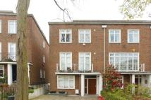 5 bed home to rent in Marlborough Hill...