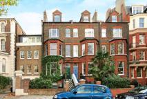 Flat to rent in Maida Avenue...