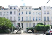 2 bed Flat to rent in Abercorn Place...