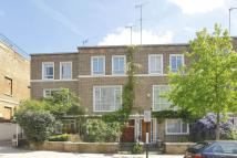 house to rent in Northwick Terrace...
