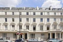 3 bedroom Flat for sale in Randolph Avenue...