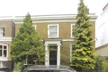 5 bedroom home in Maida Vale, Maida Vale...