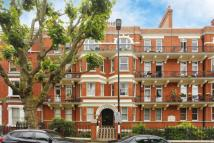 2 bedroom Flat in Elgin Avenue, Maida Vale...