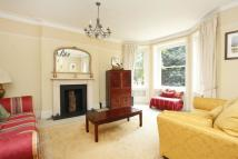 Maida Vale Flat for sale