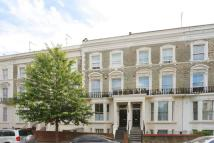 2 bed Flat to rent in Marylands Road...
