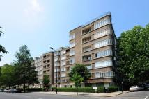 1 bed Flat in Prince Albert Road...