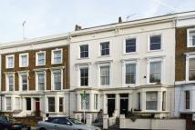 1 bed Flat in Edbrook Road, Maida Vale...