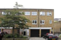 4 bed property in Tresham Crescent...