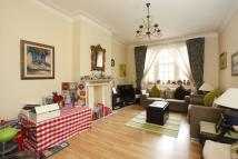 3 bed Flat in Rodney Court, Maida Vale...