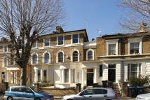 2 bed Flat to rent in Oxford Road, Kilburn, NW6