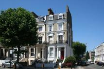 Flat for sale in Sutherland Avenue, W9...