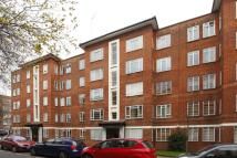 1 bedroom Flat to rent in Shannon Place...
