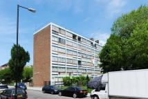 Maisonette to rent in Maida Vale, Maida Vale...