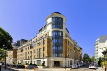 1 bed Flat to rent in Greville Road...