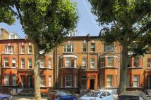 Studio flat to rent in Randolph Avenue...