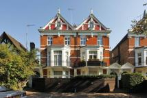 2 bedroom Flat to rent in Maida Vale, Maida Vale...