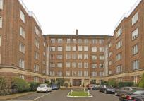 3 bedroom Flat in Maida Vale, Maida Vale...