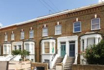 1 bedroom Flat in Portnall Road...