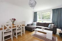 2 bed Flat in Boundary Road...