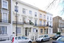 3 bed Flat to rent in Goldney Road, Maida Hill...