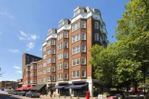 5 bed Flat to rent in Park Road...