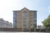1 bed Flat to rent in Belvedere Heights...