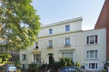 Flat to rent in Maida Vale, Maida Vale...