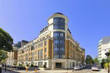 1 bed Flat in Kilburn Priory, Kilburn...