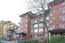 Flat to rent in Admiral Walk, Maida Vale...