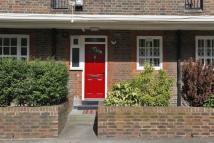 Flat to rent in Orchardson Street...