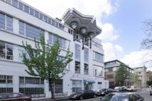 2 bed Flat to rent in Penfold Street...