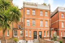 2 bed Flat to rent in Castellain Road...