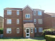 Flat in Redford Close, Feltham