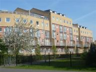 Flat to rent in Wooldridge Close, Bedfont