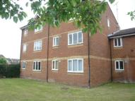 1 bed Flat in Redford Close, Feltham