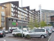 2 bed Flat to rent in Camelia House, Feltham