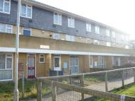 1 bed Flat to rent in Southern Avenue, Feltham
