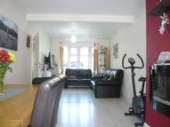 4 bedroom home in Rochester Avenue, Feltham