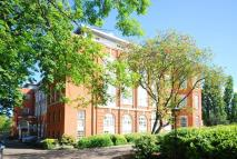 2 bed Maisonette for sale in Mayfield Mansions...