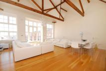 Flat for sale in Arcadian Place...