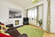 Flat for sale in Aubyn Square, Roehampton...