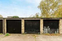 Garage in Keswick Road, Putney for sale