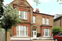 Studio apartment to rent in Castelnau, Barnes, SW13