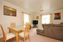 2 bedroom Flat to rent in Broomhill Road...